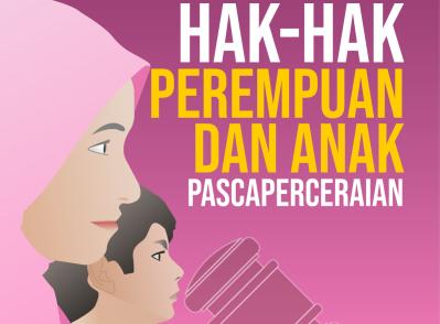 Hak Hak Perempuan dan Anak